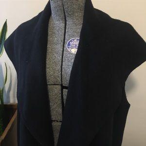 Club Monaco Sweaters - Club Monaco Delaynee Vest